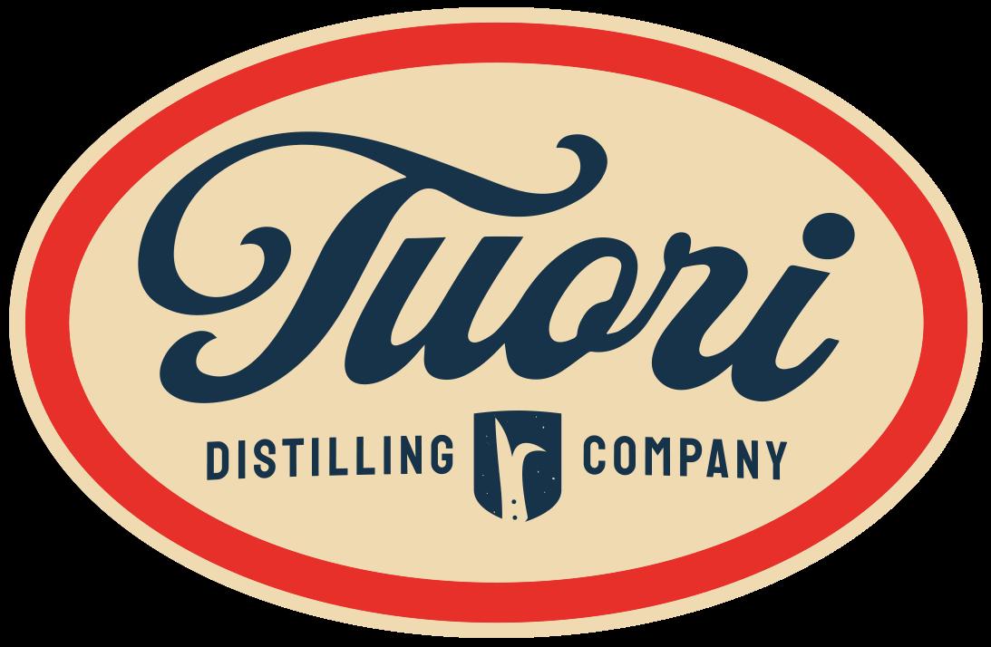 Tuori Distilling Company Oy